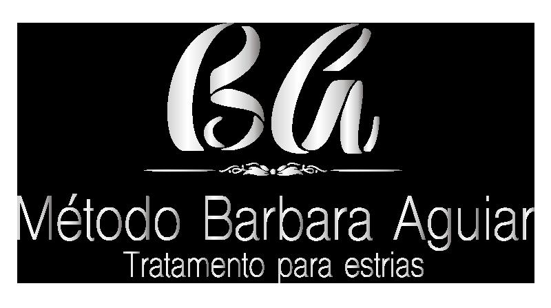Logo_Barbara_Aguiar